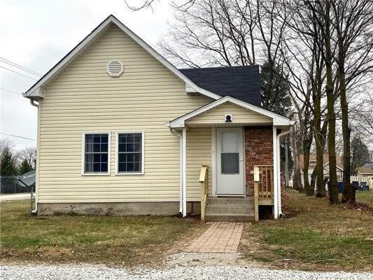 508  South Street Noblesville, IN 46060 | MLS 21761186