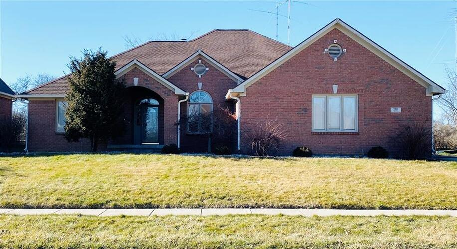 7832  Ashtree Drive Indianapolis, IN 46259   MLS 21762758