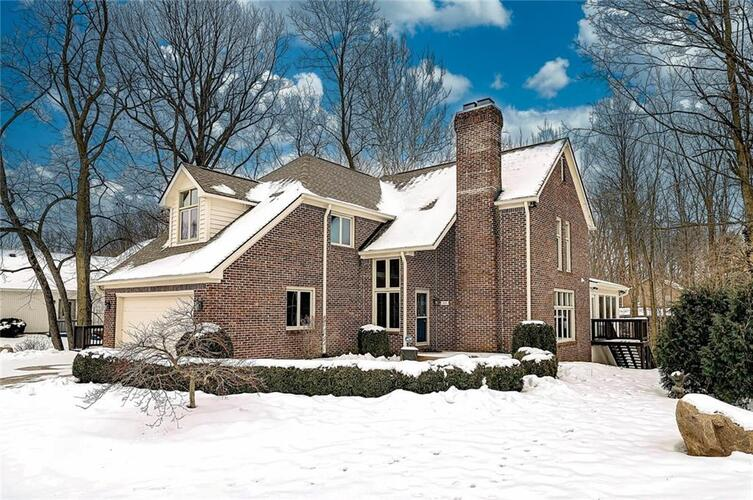 513  Currant Drive Noblesville, IN 46062 | MLS 21765115