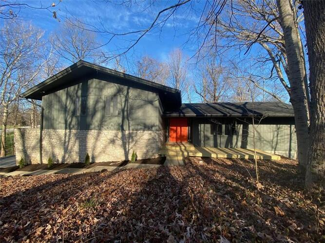 6243  Bramshaw Road Indianapolis, IN 46220 | MLS 21767494