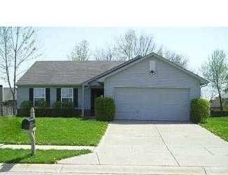 8853  STONEWALL Drive Indianapolis, IN 46231   MLS 21768125