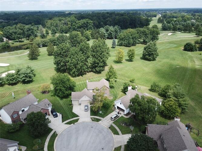 17930  Hollow Brook Court Noblesville, IN 46062 | MLS 21768378