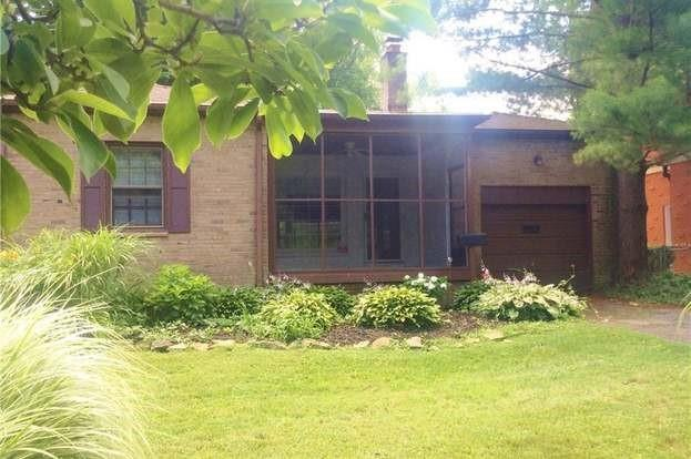 6467  Riverview Drive Indianapolis, IN 46220   MLS 21770523