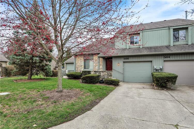 566  Conner Creek Drive Fishers, IN 46038   MLS 21770549