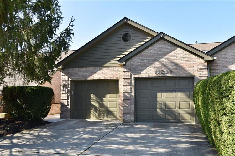 11319  Shoreview Lane Indianapolis, IN 46236 | MLS 21774728