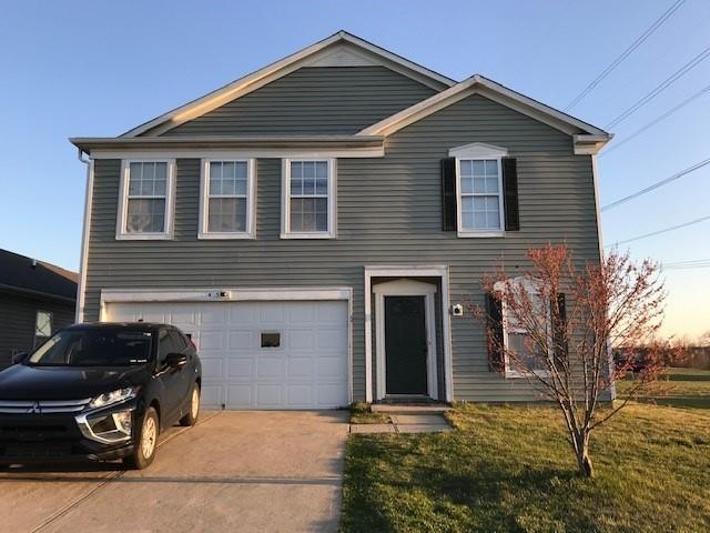 11405  Cuyahoga Drive Indianapolis, IN 46235 | MLS 21775954