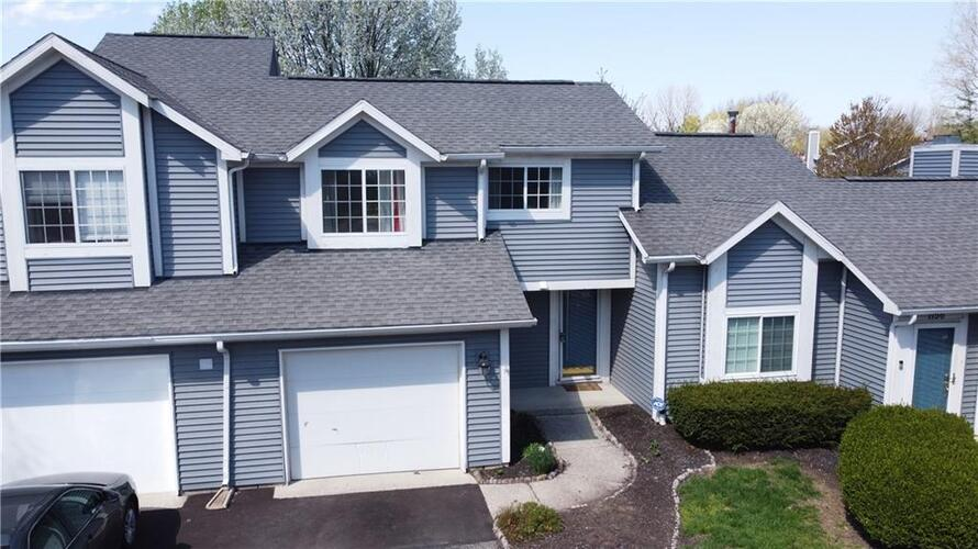 7162  Bay View Drive Indianapolis, IN 46214   MLS 21775963
