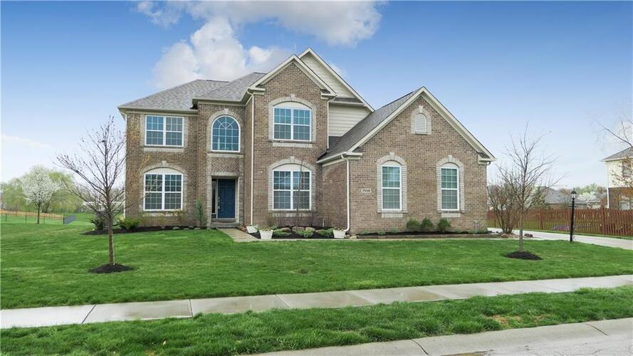 7650  Stoney Side Lane Indianapolis, IN 46259 | MLS 21777103