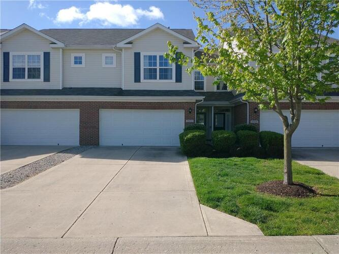 5573  CASTOR Way Noblesville, IN 46062 | MLS 21783226