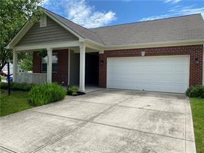 12368  Berry Patch Ln  Fishers, IN 46037 | MLS 21802157