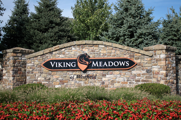 Viking Meadows Photo 7