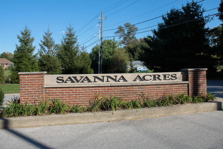 Savanna Acres Photo 7