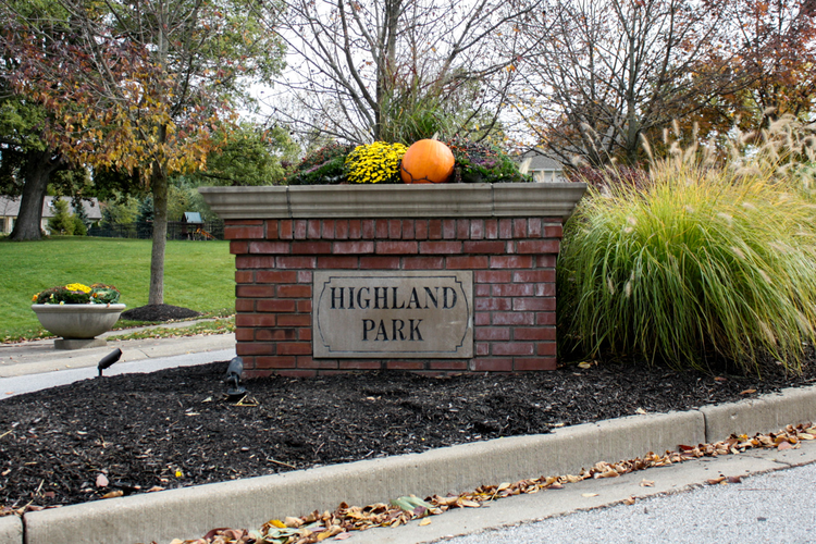 Highland Park Photo 1
