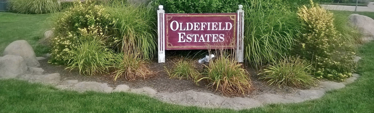 Oldefield Estates Photo 1