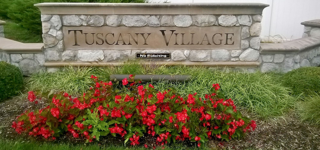 Tuscany Village Photo 3