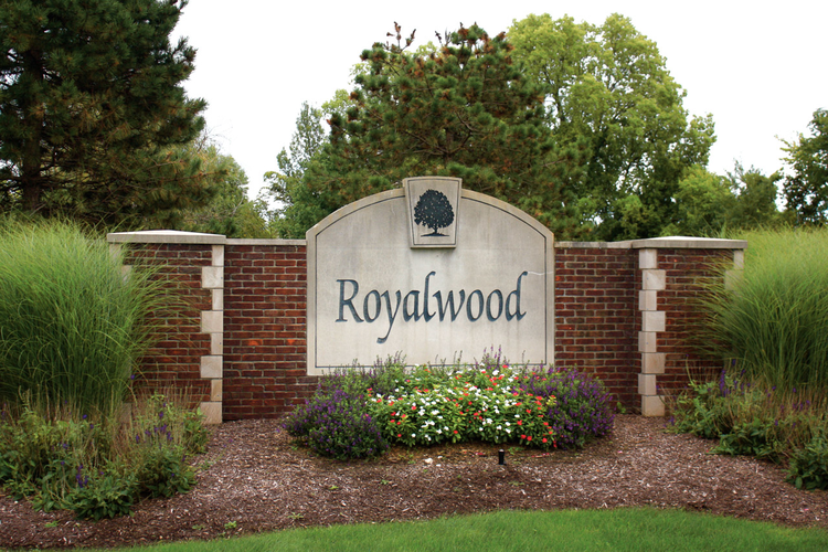 Royalwood Photo 2
