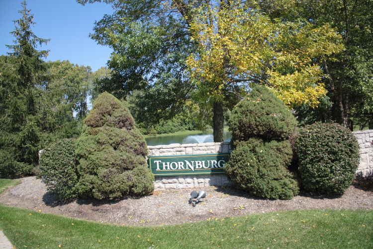 Thornburg Photo 2