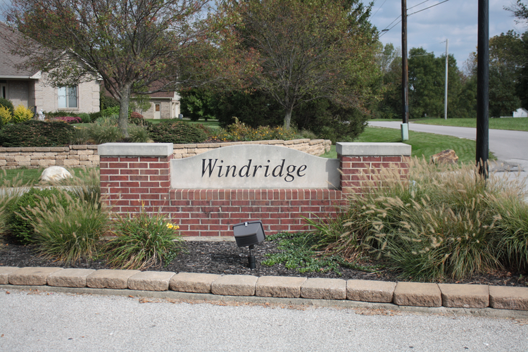 Windridge Photo 7