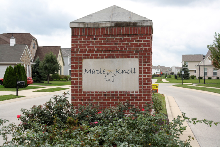 Maple Knoll Photo 11