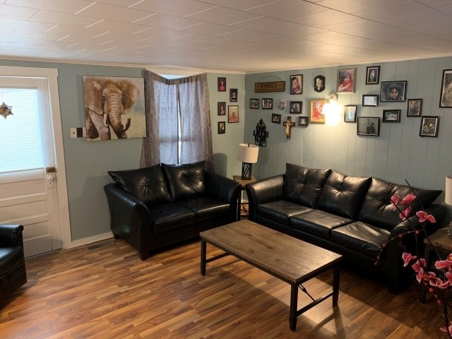 111 E First Street carbon, IN 47834 | MLS 90278 | photo 2