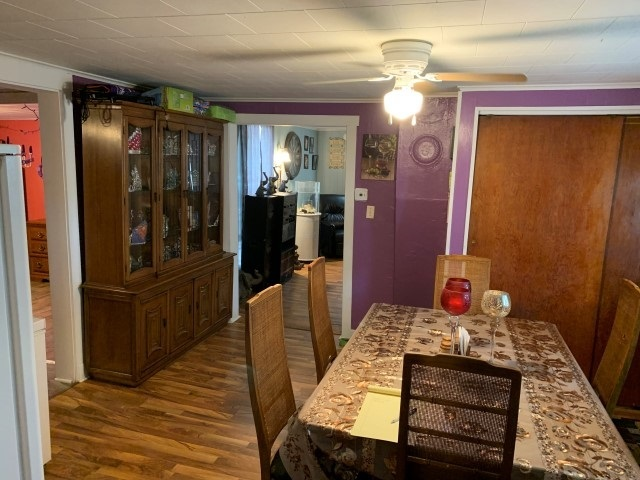 111 E First Street carbon, IN 47834 | MLS 90278 | photo 5