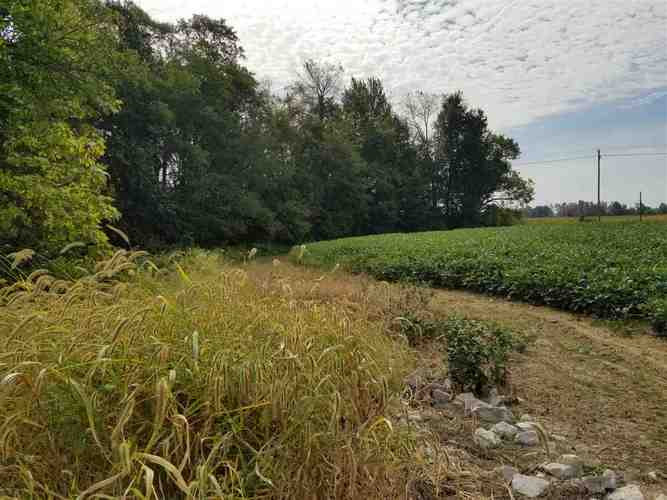 Lot 8 State Road 46 The Locks of Riley #The Locks of Riley Terre Haute, IN 47802 | MLS 90461 | photo 1