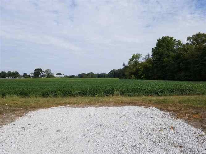 Lot 8 State Road 46 The Locks of Riley #The Locks of Riley Terre Haute, IN 47802 | MLS 90461 | photo 2