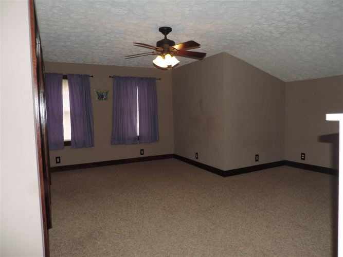 1927 S 6th Terre Haute, IN 47802 | MLS 91001 | photo 12