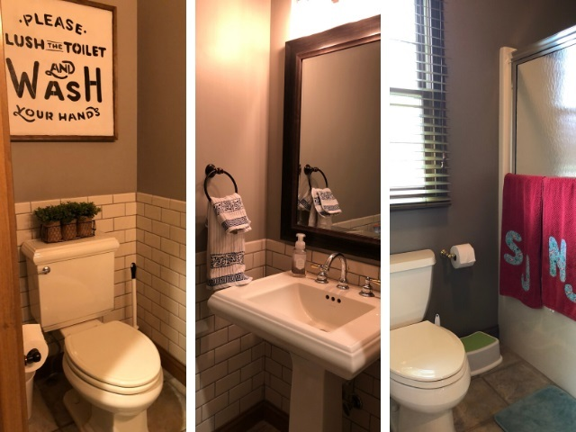 231 Piccadilly Terre Haute IN 47803 | MLS 92101 | photo 15