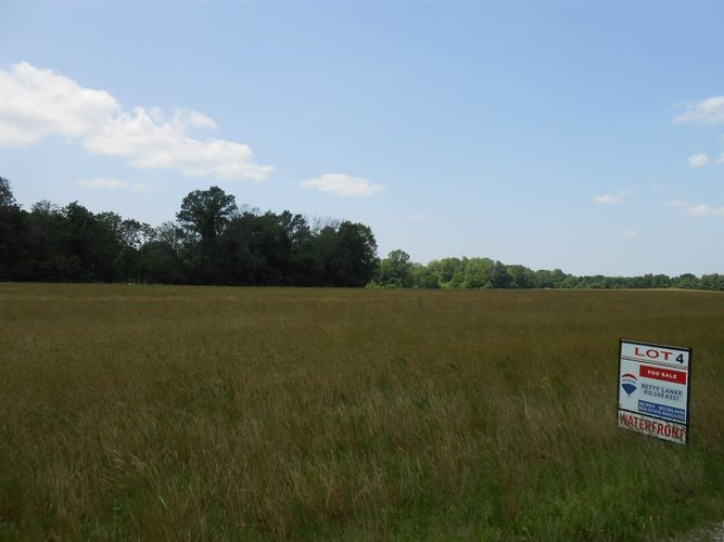 Lot 4 Hickory Hills Phase 3 Terre Haute IN 47802 | MLS 92538 | photo 1