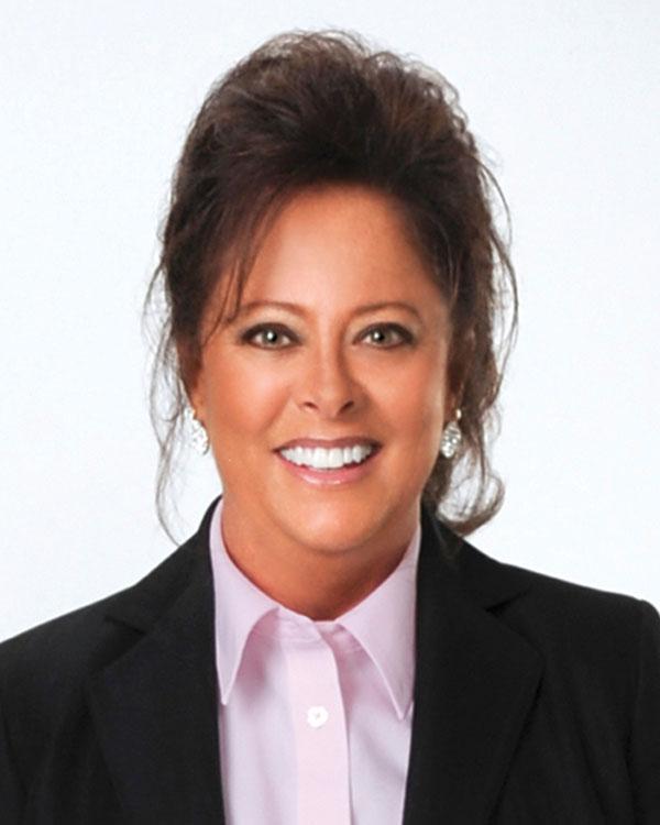 Lynn Davis REALTOR®/Broker