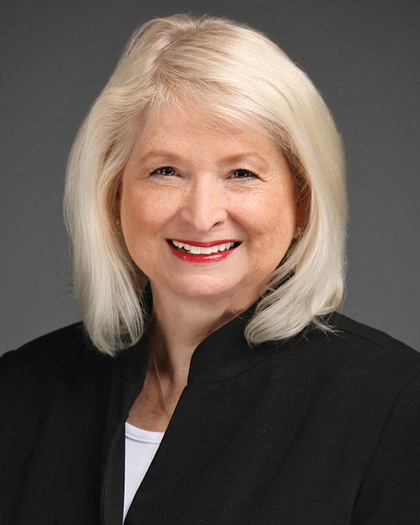 Mary Jane Armstrong REALTOR®/Broker