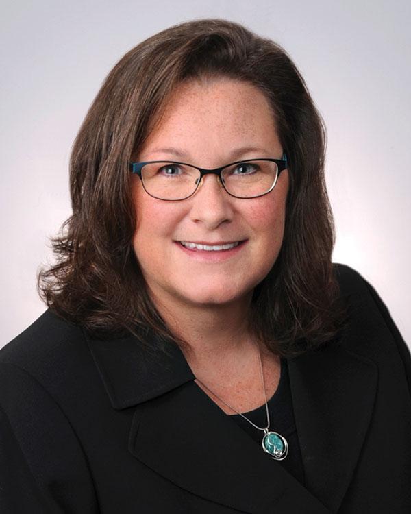 Kim White, REALTOR®/Broker, F. C. Tucker Company, Inc.
