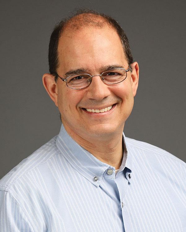 Greg Geller, REALTOR®/Broker, F. C. Tucker Company, Inc.