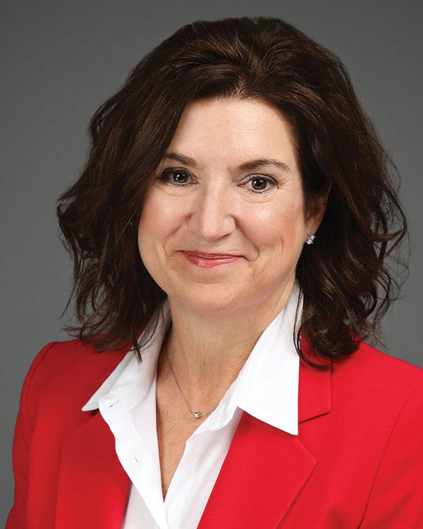 Carol Keene, REALTOR®/Broker, F. C. Tucker Company, Inc.