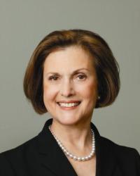 Karen Hyde French REALTOR®/Broker