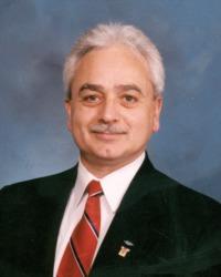 Gene Tumbarello 1SG US Army (Ret.), REALTOR®/Broker, F. C. Tucker Company, Inc.