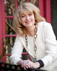 Mary Ann Avery REALTOR®/Broker
