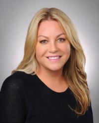 Lisa Tuttle Carmichael, REALTOR®/Broker, F. C. Tucker Company, Inc.
