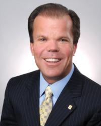 Mark Bosler (BOZ) REALTOR®/Broker
