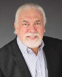 Hans Van den Heuvel REALTOR®/Broker
