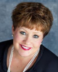 Julie Davis Adams REALTOR®/Broker