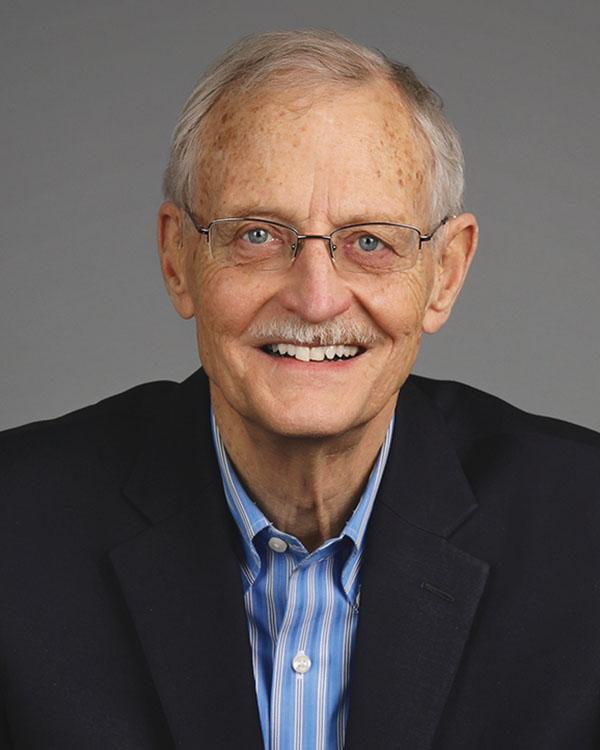 Bob Mueller REALTOR®/Broker