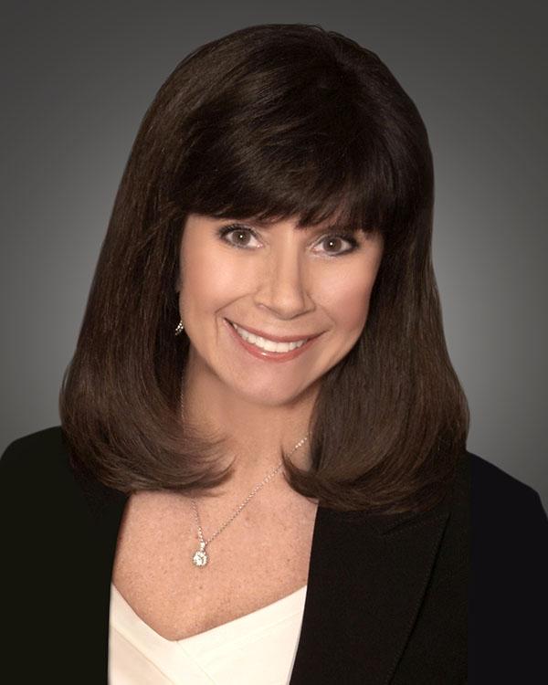 Dana Thompson, REALTOR®/Broker, F. C. Tucker Company, Inc.