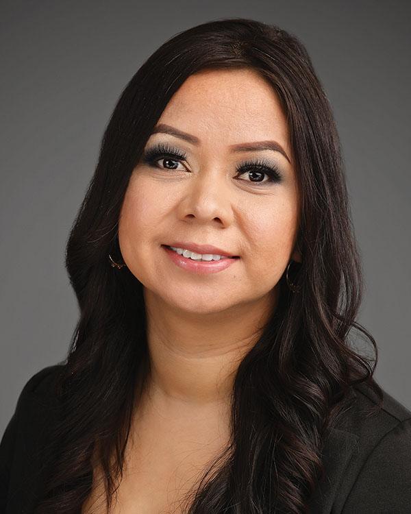 Maria Ayala, REALTOR®/Broker, F. C. Tucker Company, Inc.