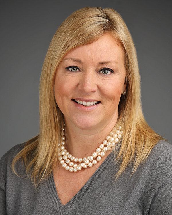 Sarah Kimball, REALTOR®/Broker, F. C. Tucker Company, Inc.