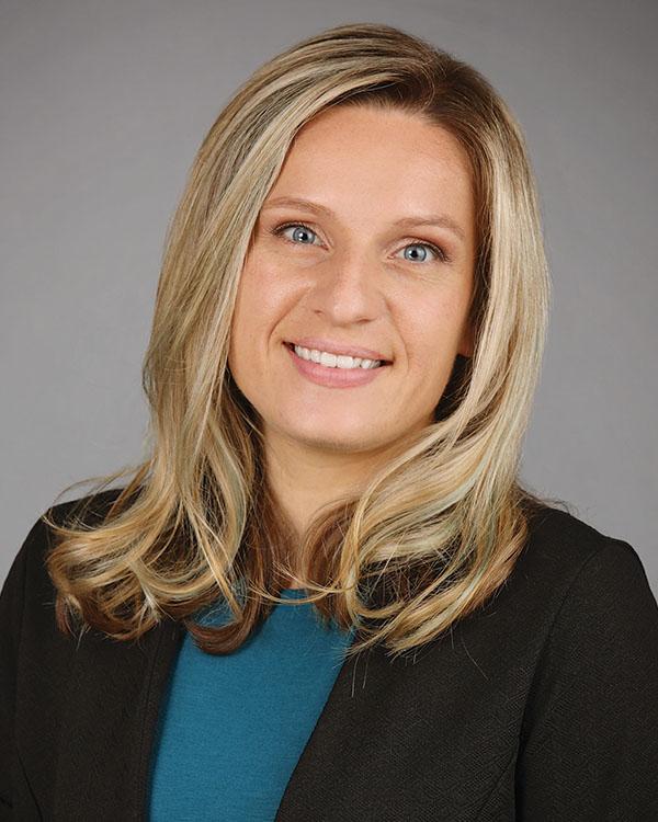 Diana Miller, REALTOR®/Broker, F. C. Tucker Company, Inc.