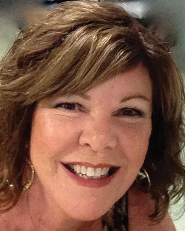 Linda Littlejohn, REALTOR®/Broker, F. C. Tucker Company, Inc.