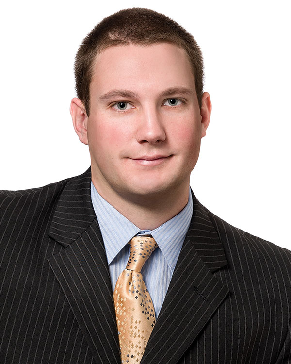 Austin Sims, REALTOR®/Broker, F. C. Tucker Company, Inc.