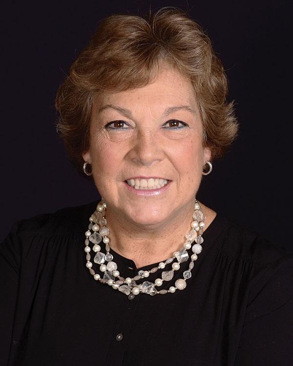 Lynn Meredith, REALTOR®/Broker, F. C. Tucker Company, Inc.